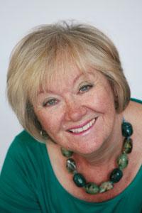 Janet Parker - parkerjanetgross_nqtGp4j