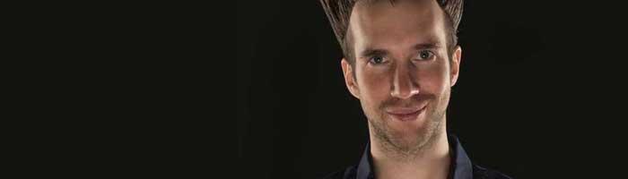 Aus unserem Blog: Wie Hypnose dir helfen kann deine Ziele zu erreichen von Alexander Hartmann - hartmann