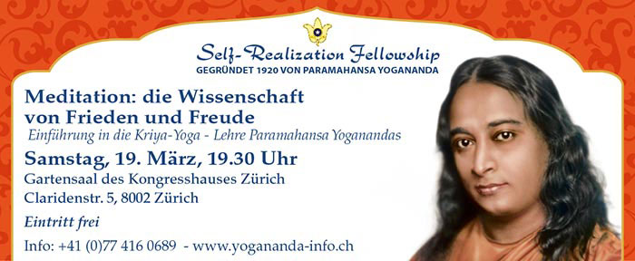 http://www.yogananda-info.ch/